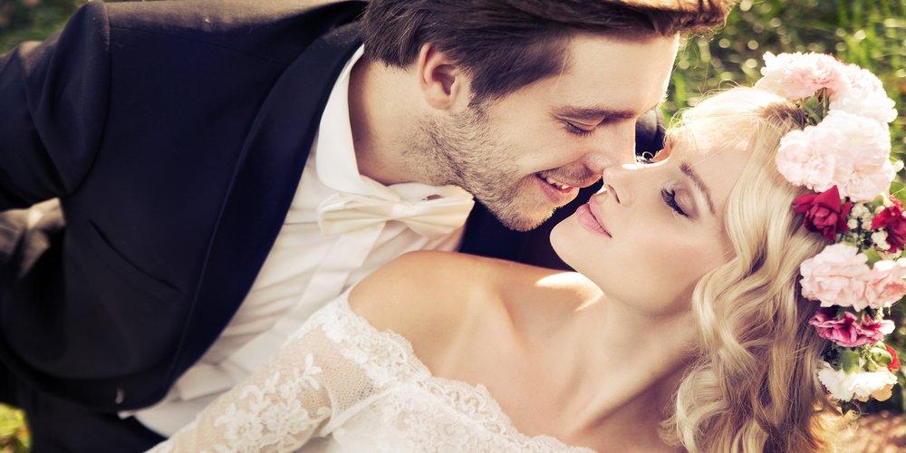 выйти замуж знакомства с иностранцами за иностранца
